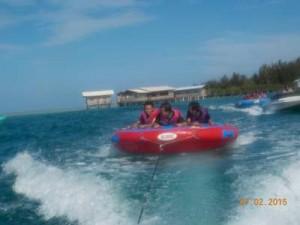 jasabuspariwisata-paket-wisata-pulau-tidung-donat