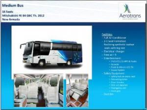 jasabuspariwisata-bus-pariwisata-aerotrans-16seat