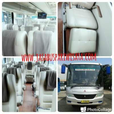 jasabuspariwisata-bus-pariwisata-aerotrans-16seat-interior