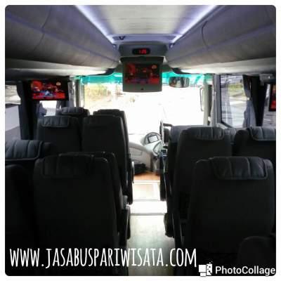 jasabuspariwisata-bus-pariwisata-aerotrans-2016