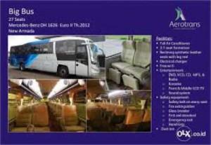 jasabuspariwisata-bus-pariwisata-aerotrans-27seat