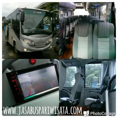 jasabuspariwisata-bus-pariwisata-aerotrans-29seat-2016