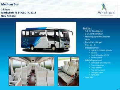 jasabuspariwisata-bus-pariwisata-aerotrans-29seat