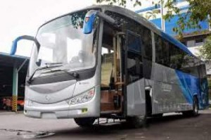 Bus Pariwisata Aerotrans – Sewa Bus Pariwisata Aerotrans
