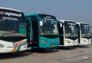 jasabuspariwisata-bus-pariwisata-b16