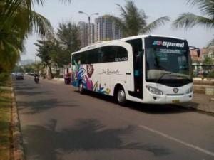 jasabuspariwisata-bus-pariwisata-b16-big