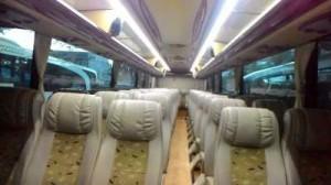 jasabuspariwisata-bus-pariwisata-b16-interior