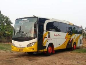 Bus Pariwisata Evelyn Trans – Sewa Bus Pariwisata Evelyn Trans