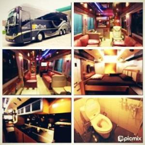 jasabuspariwisata-bus-pariwisata-mewah-am-trans-luxurious