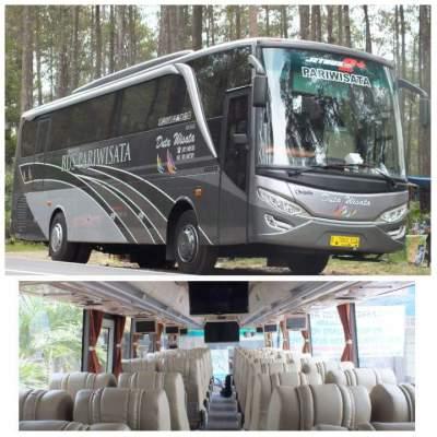 jasabuspariwisata-bus-pariwisata-duta-wisata