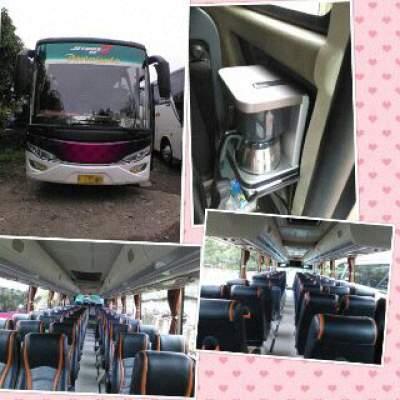 jasabuspariwisata-bus-pariwisata-shelota-wisata-interior