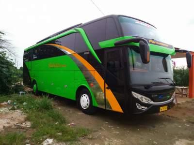 jasabuspariwisata-bus-pariwisata-shelota-wisata-shd