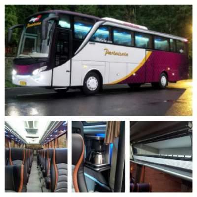 jasabuspariwisata-bus-pariwisata-shelota-wisata