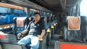 jasabuspariwisata-bus-pariwisata-super-executive-me