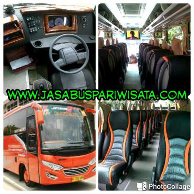 jasabuspariwisata-bus-pariwisata-abadi-trans-interior