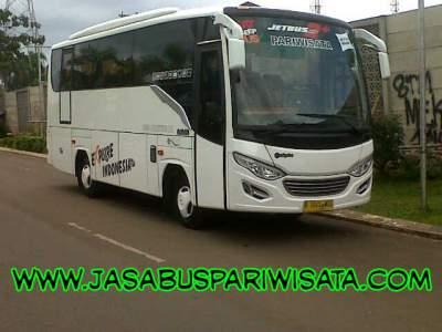 Bus Pariwisata Abadi Trans – Sewa Bus Pariwisata Abadi Trans