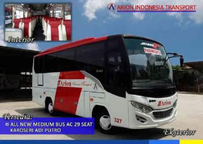jasabuspariwisata-bus-pariwisata-arion-medium