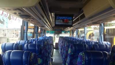 jasabuspariwisata-bus-pariwisata-gracias-interior