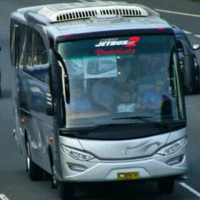 jasabuspariwisata-bus-pariwisata-premium-passion