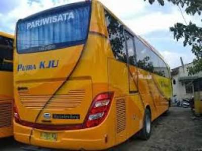 jasabuspariwisata-bus-pariwisata-putra-kju-bigbus