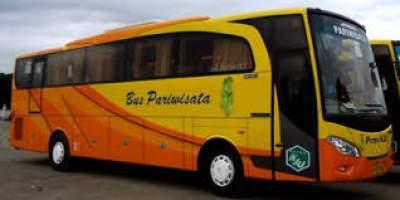 jasabuspariwisata-bus-pariwisata-putra-kju