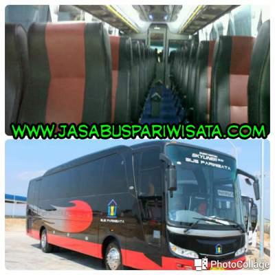 jasabuspariwisata-bus-pariwisata-rmj-bigbus