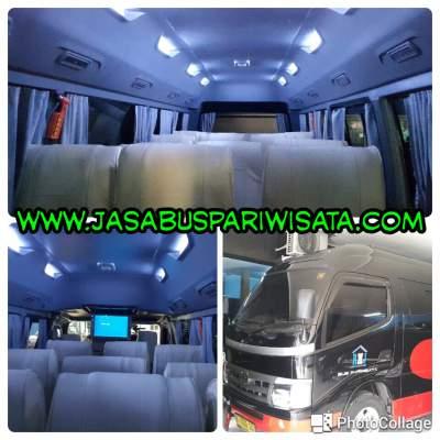 jasabuspariwisata-bus-pariwisata-rmj-elf
