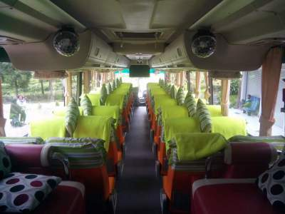 jasabuspariwisata-bus-pariwisata-bbc-holiday-interior