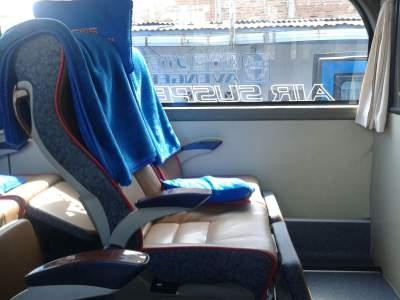 jasabuspariwisata-bus-pariwisata-gms-seat