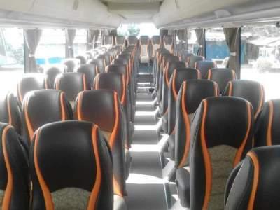 jasabuspariwisata-bus-pariwisata-karya-mas-empat-interior