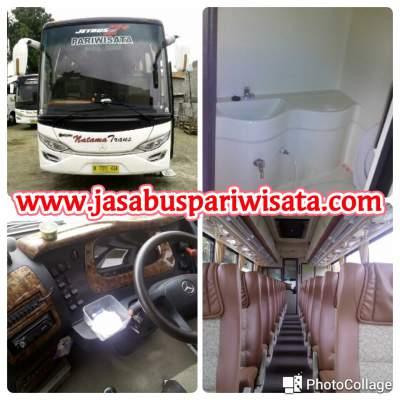 jasabuspariwisata-bus-pariwisata-natama-trans-interior