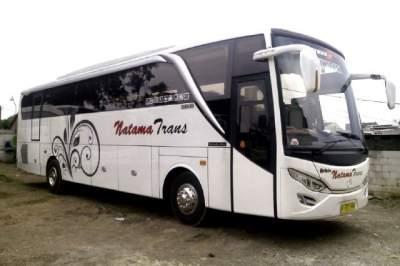 jasabuspariwisata-bus-pariwisata-natama-trans
