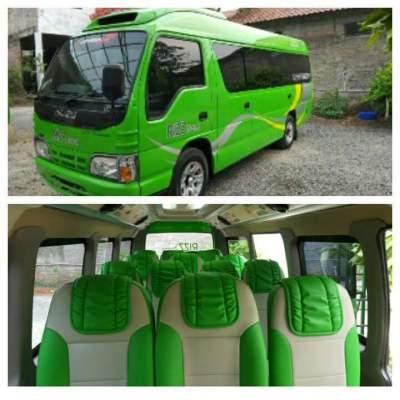 jasabuspariwisata-bus-pariwisata-rizz-trans-elf