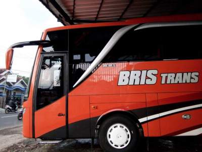 Bus Pariwisata Bris Trans – Sewa Bus Pariwisata Bris Trans