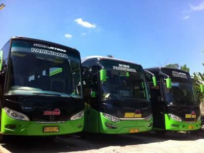 jasabuspariwisata-bus-pariwisata-ross-trans-unit