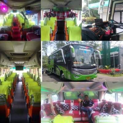 jasabuspariwisata-bus-pariwisata-karaoke-fasilitas-2