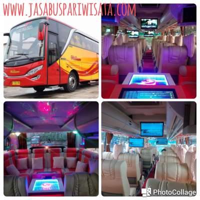 jasabuspariwisata-bus-pariwisata-karaoke-fasilitas