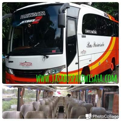 jasabuspariwisata-bus-pariwisata-horizon-2