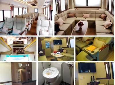 jasabuspariwisata-bus-weha-one-fasilitas