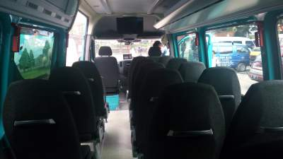 jasabuspariwisata-sprinter-pariwisata-interior