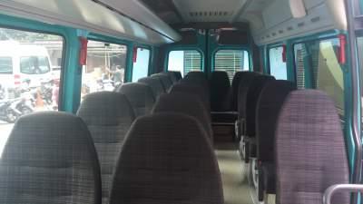 jasabuspariwisata-sprinter-pariwisata-interior2