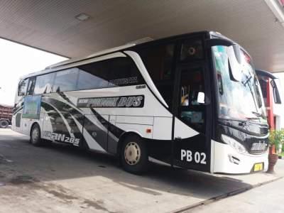 jasabuspariwisata-bus-pariwisata-new-piknik-bus-smindo-exterior