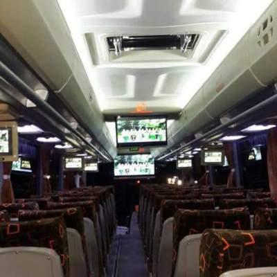 jasabuspariwisata-bus-pariwisata-new-piknik-bus-smindo-interior