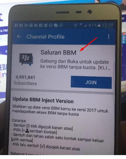 jasabuspariwisata-waspada-undangan-saluran-bbm-update