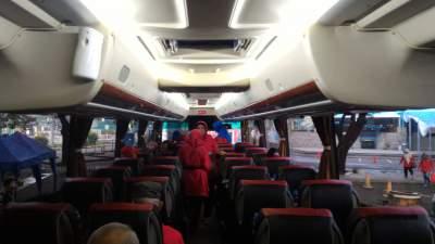 jasabuspariwisata-bus-antavaya-bigbus-43-seat