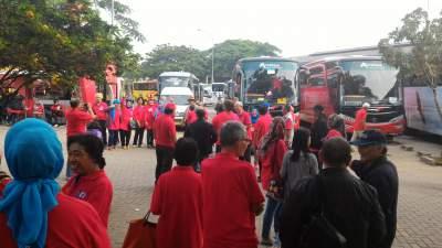 jasabuspariwisata-bus-antavaya-bigbus-km-57