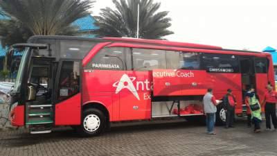 jasabuspariwisata-bus-antavaya-bigbus-pondok-indah