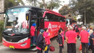 jasabuspariwisata-bus-antavaya-bigbus-sindang-reret