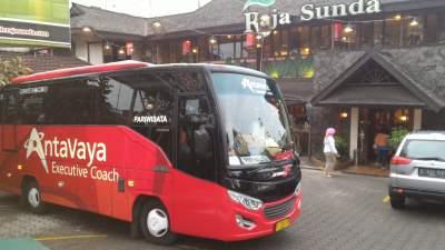 jasabuspariwisata-bus-antavaya-medium-raja-sunda