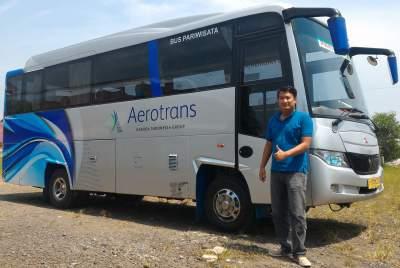 jasabuspariwisata-bus-aerotrans-medium-16-seat-saya